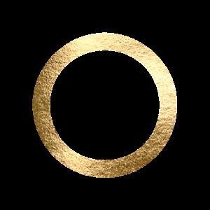 Spirit symbol